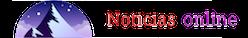 Noticias de España - icobae.es